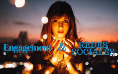 Engagement: La confianza que se construye en Redes Sociales